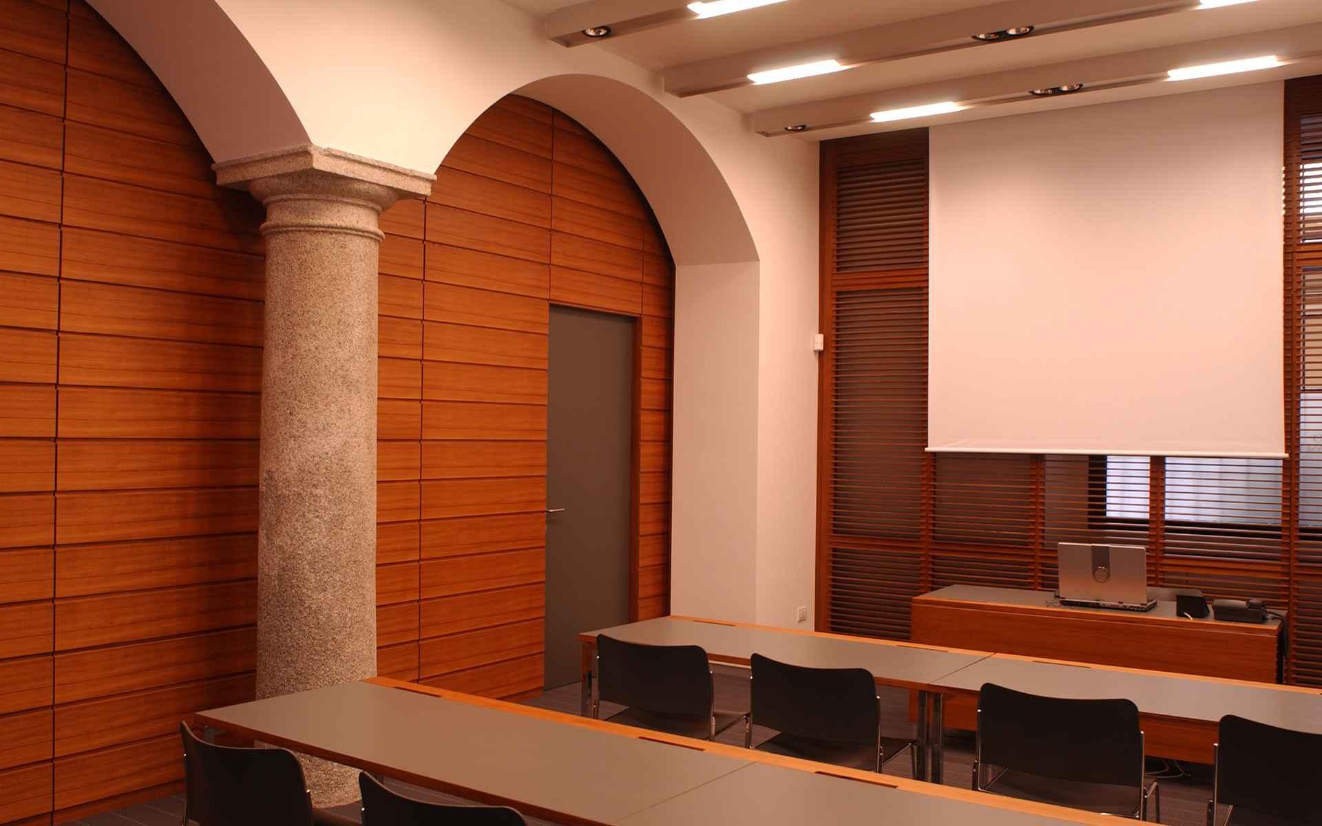 Slide Spazio Chiossetto Home3