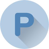 p_icon